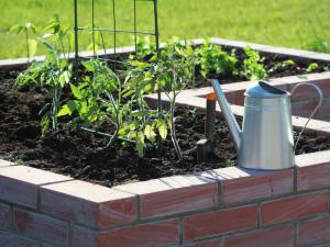 3 Ways to Build Raised Beds in Your Garden