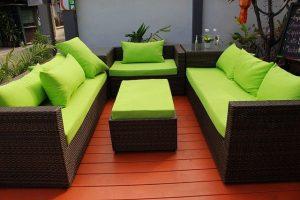 4 Exciting Garden Design Ideas